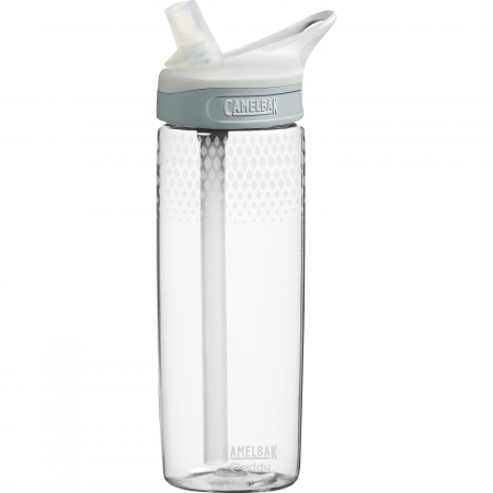 picture Eddy Bottle 0.60L Helder
