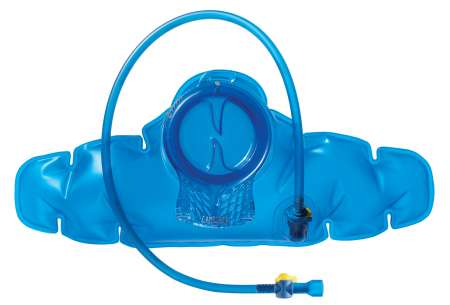 picture Lumbar reservoir 2L