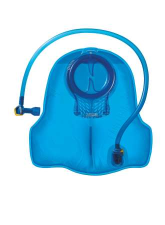 picture Lumbar reservoir 3L
