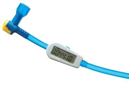 picture Flow Meter