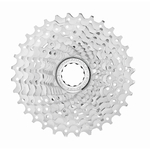 Campagnolo Potenza Cassette 11 speed
