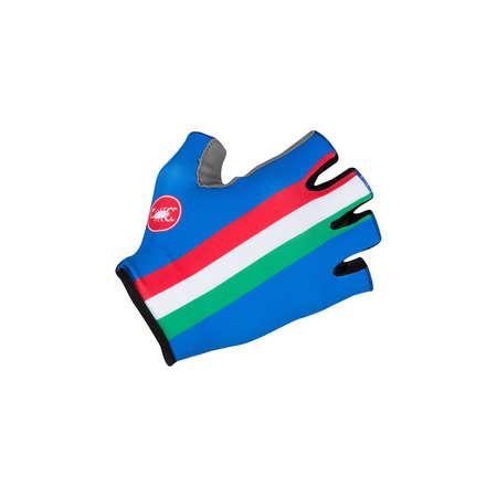 picture Italia Fietshandschoenen