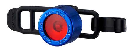 picture Nima 2 SL-LD135R Achterlicht Blauw