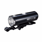 Cateye Volt 500 XC EL080RC Led Koplamp Zwart
