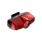 Cateye Rapid Mini LD635 Led USB Achterlicht