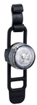 Cateye Loop 2 LD140RC Led USB Koplamp Zwart
