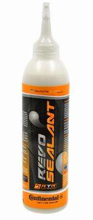 Continental Revolution Sealant Vloeibare Latex 240ml