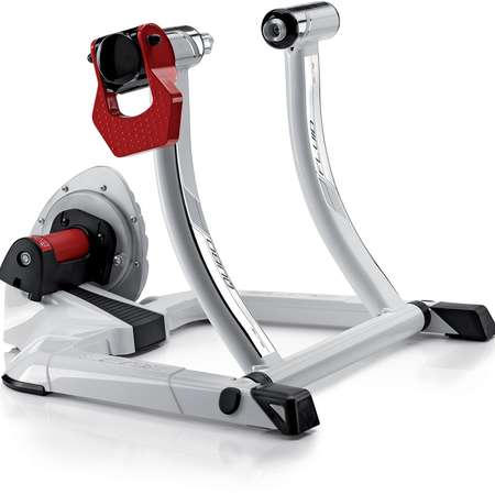 picture Qubo Fluid Trainer