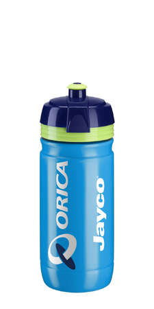picture Corsa Team Orica-Greenedge Bidon 550ml