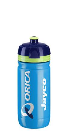 picture Corsa Team Orica-Greenedge Bidon 550ml