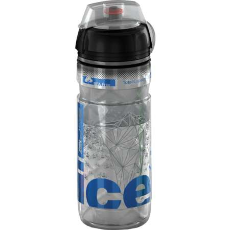 Elite iceberg bidon