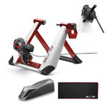 Novo Force Pack Trainer incl. PVC Mat en Travel Block