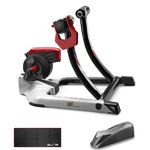 Elite Trainer Qubo Digital Pack Smart B+