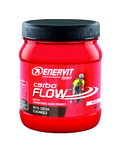 Enervit Carbo Flow Sportdrank Pot 400g