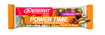 Enervit Power Time Fruits & Nuts Sportrepen 24 stuks
