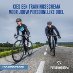 FuturumShop Trainingsschema