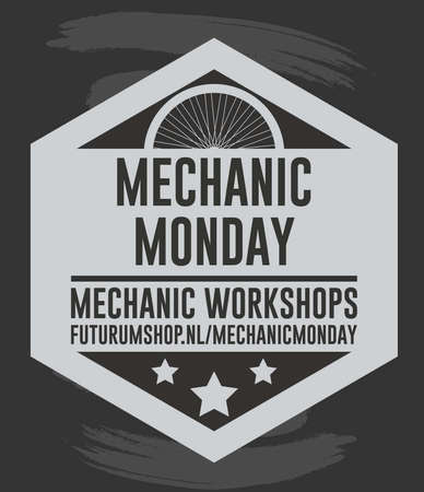 FuturumShop Mechanieker Workshop Utrecht Niveau II