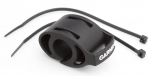 Garmin Forerunner Bike Mount