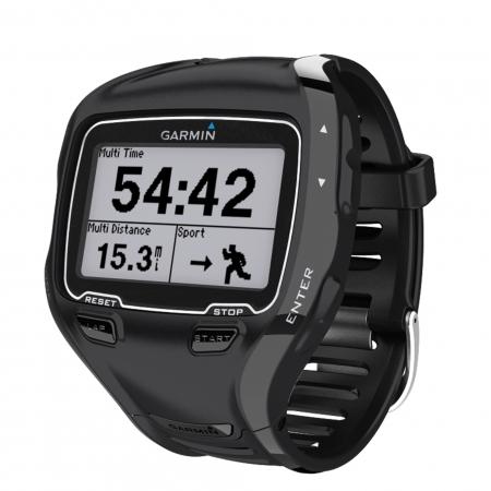 Garmin Forerunner 910XT Triathlon Bundel