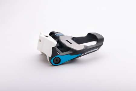picture Keo 2 Max Carbon Team Omega Pharma Quick Step Pedalen
