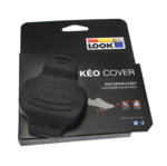 Keo Cleat Covers