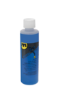 Magura Remolie Royal Blood Hydraulic Mineral 250 ml
