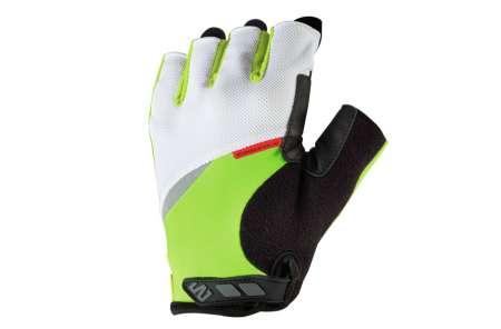 picture HC Handschoenen Groen/Wit