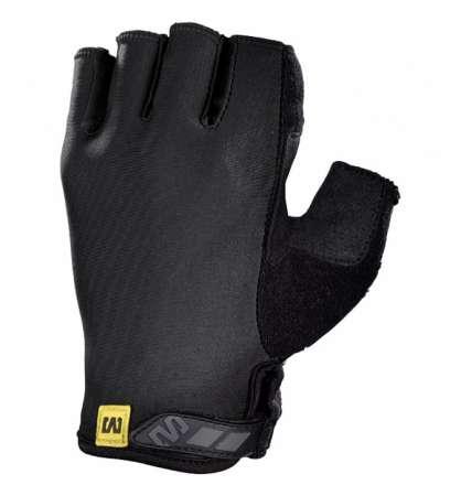 picture Espoir Handschoenen Zwart
