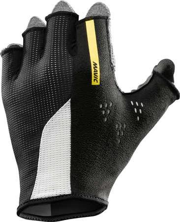 picture Cosmic Pro Fietshandschoenen Zwart Unisex