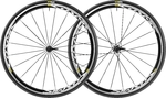 Mavic Cosmic Elite UST Race Wielset 25mm Band