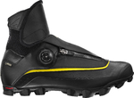 Mavic Crossmax SL Pro Thermo Mountainbikeschoenen Zwart Heren