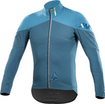 Mavic Cosmic Pro SO H2O Fietsjack Blauw Heren