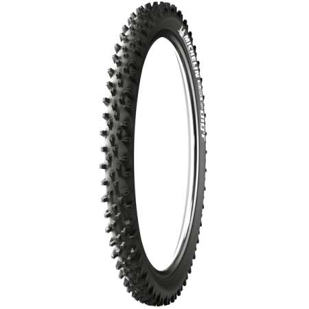 picture Wilddig`r Downhill MTB Band Vouwband Tubeless