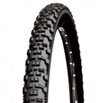 Michelin Country AT MTB Draadband Zwart 26x2.0