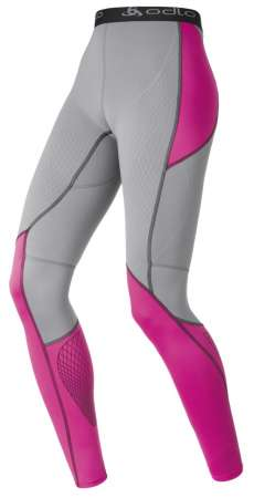 picture Onderbroek Lang Muscle Force Roze Dames