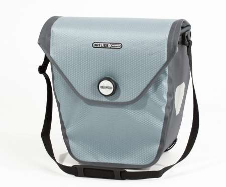 picture Velo-Shopper Blauw