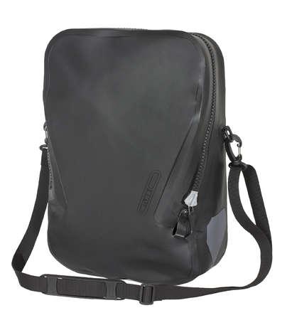 picture Single Ql3.1 Bag (Incl. Ql3 Rail) Zwart