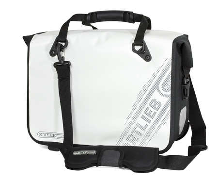 picture Office-Bag Ql2.1 Wit