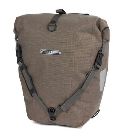 picture Back-Roller Urban Style (Single Bag) Bruin