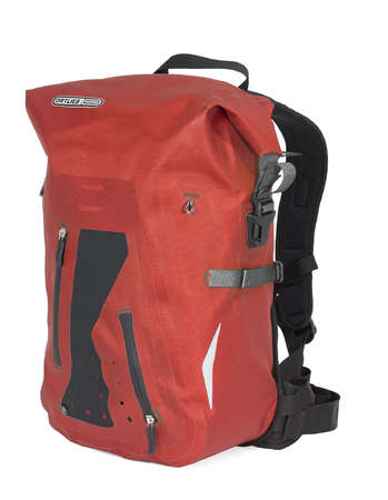 picture Packman Rugzak Pro2 Rood 20 L