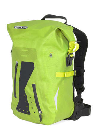 picture Packman Rugzak Pro2 Lime 20 L