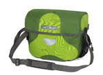 Ortlieb Ultimate6 M Plus 7L Stuurtas Lime/Groen