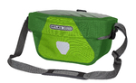 Ortlieb Ultimate6 S Plus 5L Stuurtas Lime/Groen