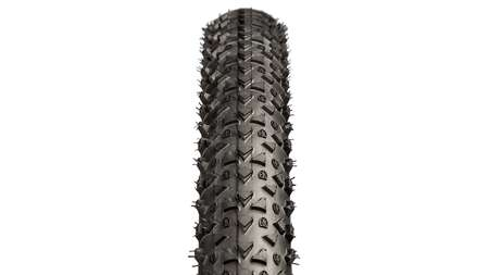 picture WCS Z-Max Shield TL -Ready MTB Vouwband Zwart 29x2.1