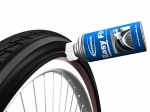 Schwalbe Easy Fit Bandenmontage Vloeistof  50 ml