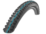 Schwalbe Nobby Nic Addix Speedgrip Snakeskin TL Easy MTB Vouwband