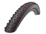Schwalbe Rocket Ron Addix Speed Snakeskin TL Easy MTB Vouwband