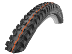 Schwalbe Magic Mary Addix Soft Super Gravity TL Easy MTB Vouwband