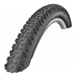 Schwalbe Racing Ralph Addix Performance Tubeless Ready MTB Vouwband