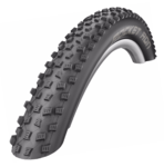 Schwalbe Rocket Ron Addix Performance Tubeless Ready MTB Vouwband